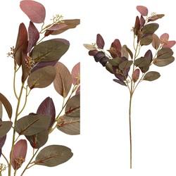 Leaves Plant - 40.5 x 29.0 x 81.0 cm