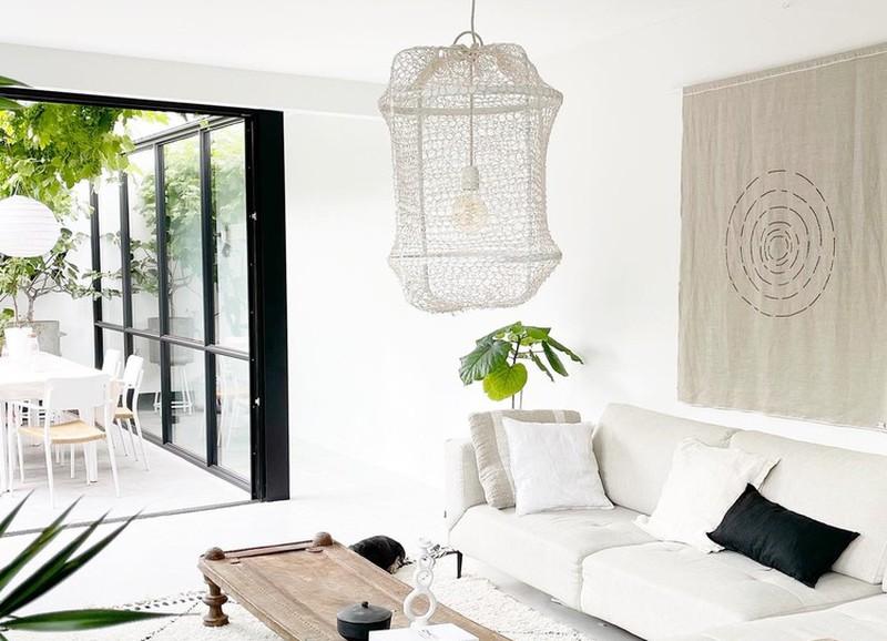 5 trucs die de natuurlijke lichtinval in huis maximaliseren