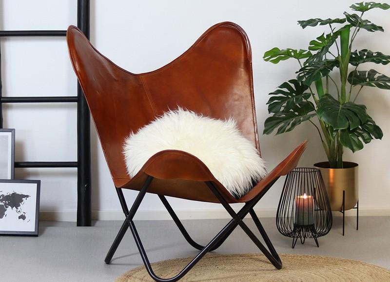 Budget shopping: 18 fauteuils onder €300