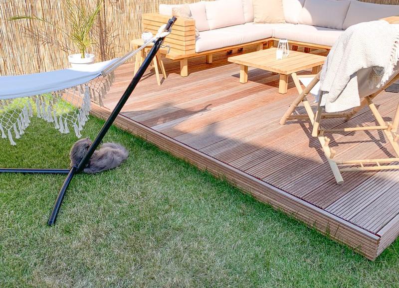 Zo maak je jouw tuin klaar voor de herfst en winter
