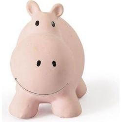 Tikiri Mijn Eerste Zoodiertje | Hippo