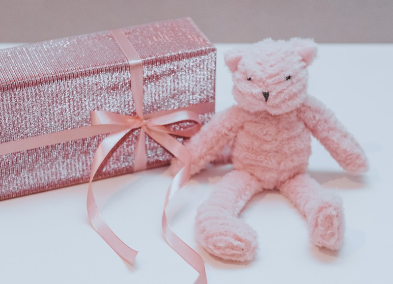 20x de leukste cadeautjes voor baby's