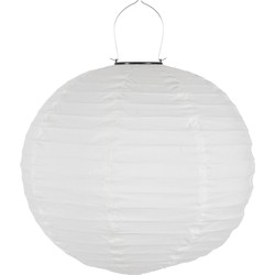 lampion led wit m 41 x 41 x 41