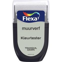 Muurverf Tester Tranquil Dawn 30ml
