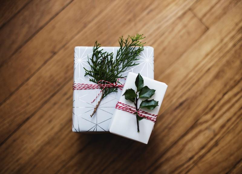 32x de leukste cadeautjes voor hem