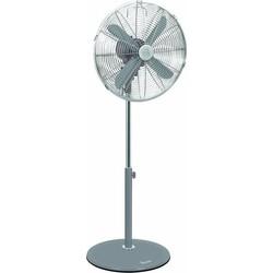 Ventilator Ventilator vergelijken   HomeDeco.nl