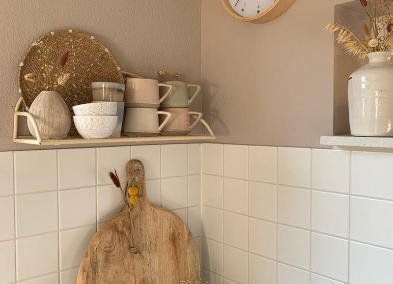 5 tips om van jouw keuken de fijnste plek in huis te maken