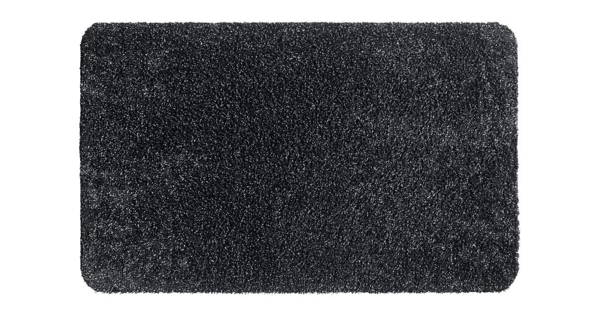 Natuflex graphite 40x60