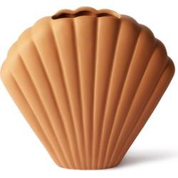 vaas shell l terra 20,8 x 24,8 x 9