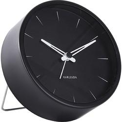 Alarm Clock Lure Large