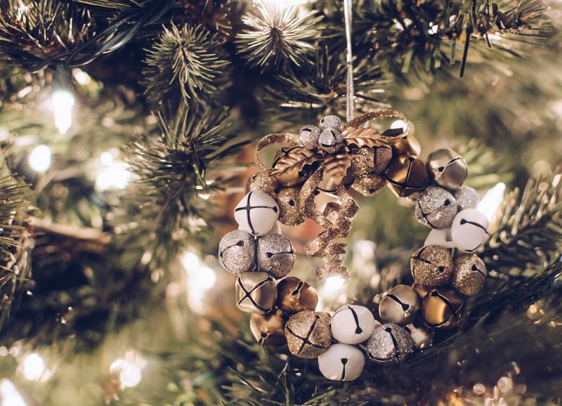 32x de leukste cadeautjes voor onder de kerstboom tussen de €20 & €50