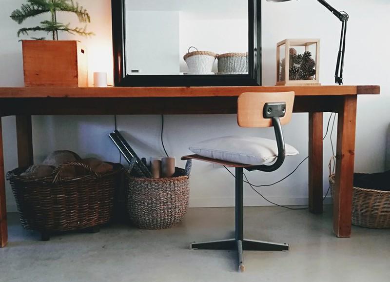 Dit zijn ideale bureaulampen voor het thuiswerken tijdens deze donkere dagen