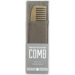 Men's Society Combs - Get it Together