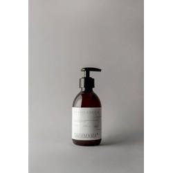 UASHMAMA® Body Wash Olive & Bergamot 250ML