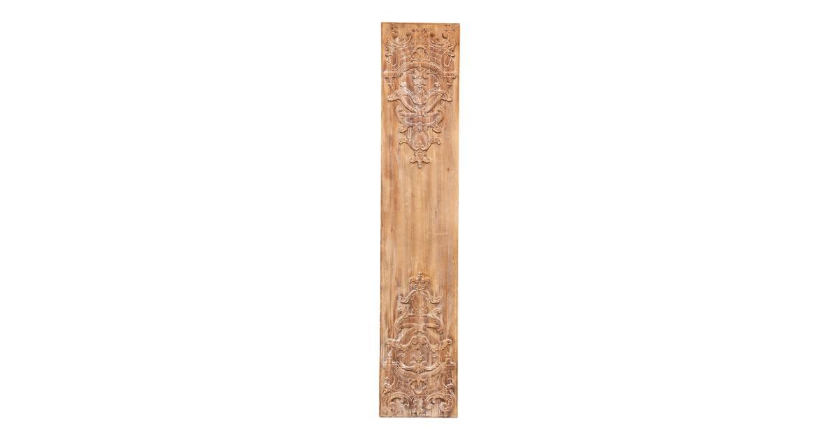 Miguel Brown - 40.0 x 5.0 x 200.0 cm