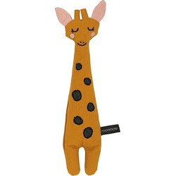Roommate Knuffel - Giraffe