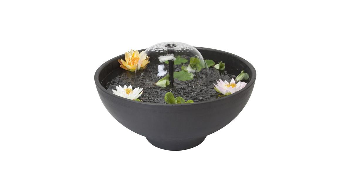 Mini Pond Round 75 cm