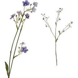 Garden Flower - 38.0 x 5.0 x 76.5 cm