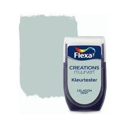 Tester Celadon Mint 30 ml