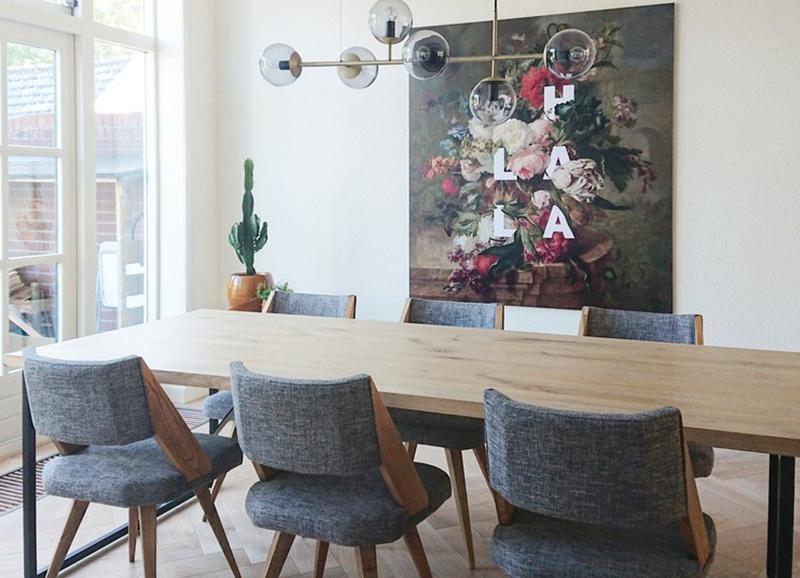 5 oplossingen voor als je interieur iets 'mist'