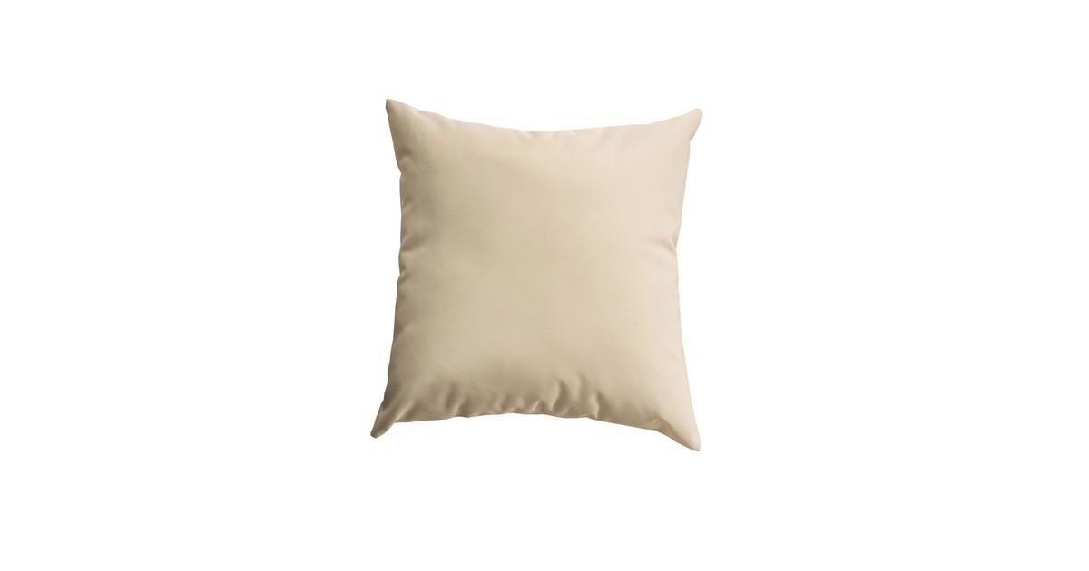 Liv's Ottersti Garden Furniture - Modern - White