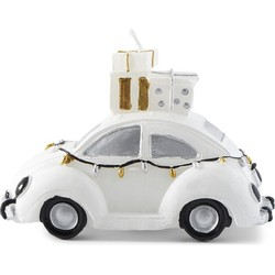 Riviera Maison Christmas Car Candle M