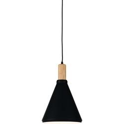 Melbourne - Hanglamp - S