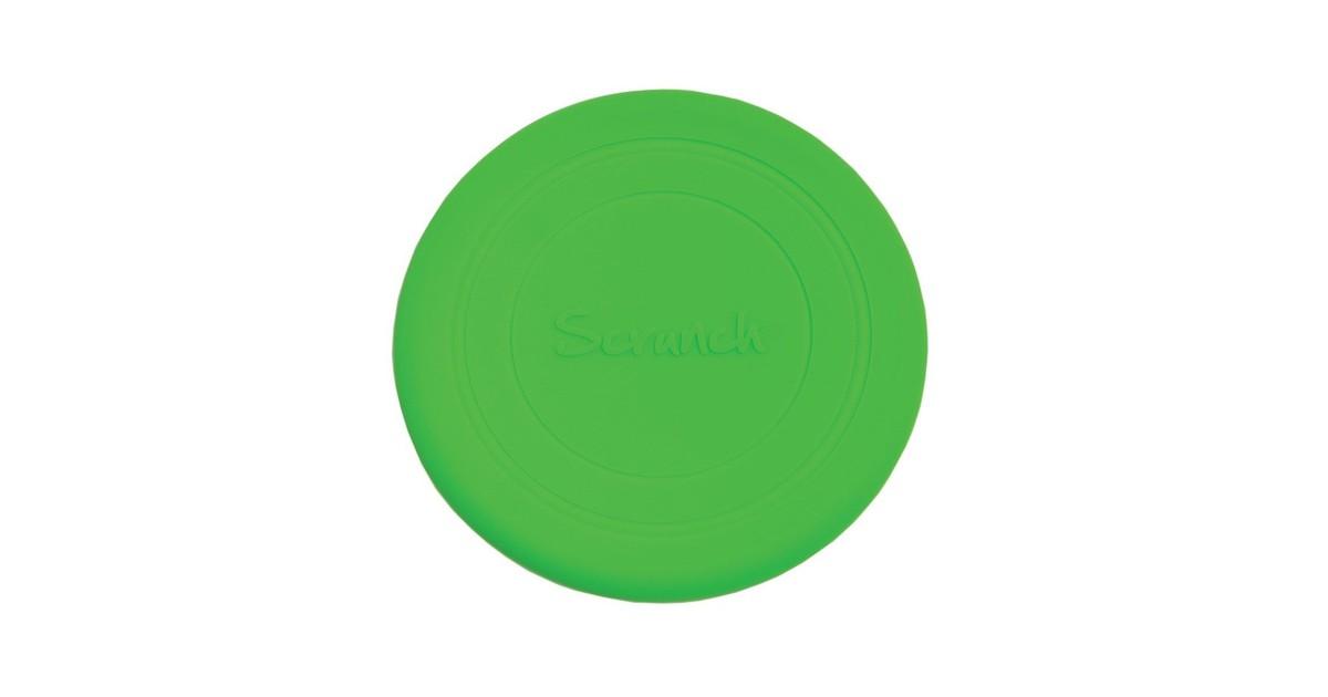 Scrunch Frisbee | Green