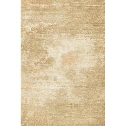 Gínore Flow Grunge Sahara Sand - 140 x 70 cm