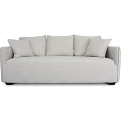 Cambridge 3-zit sofa