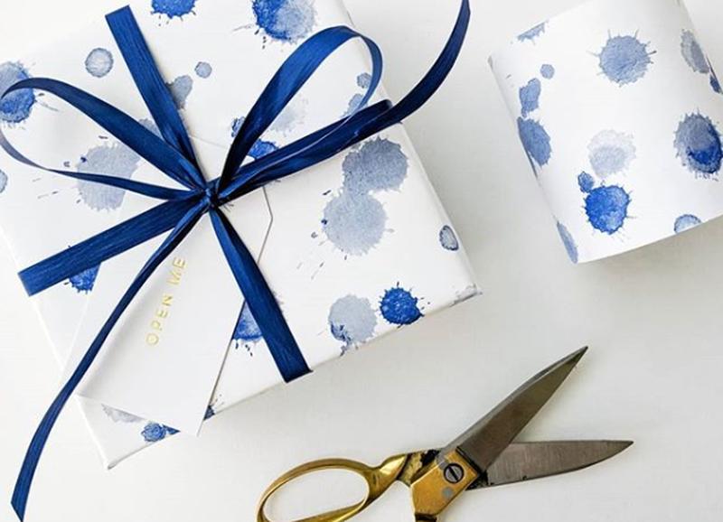 24x cadeautjes voor Vaderdag die wél origineel zijn