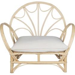Essaouira lounge stoel