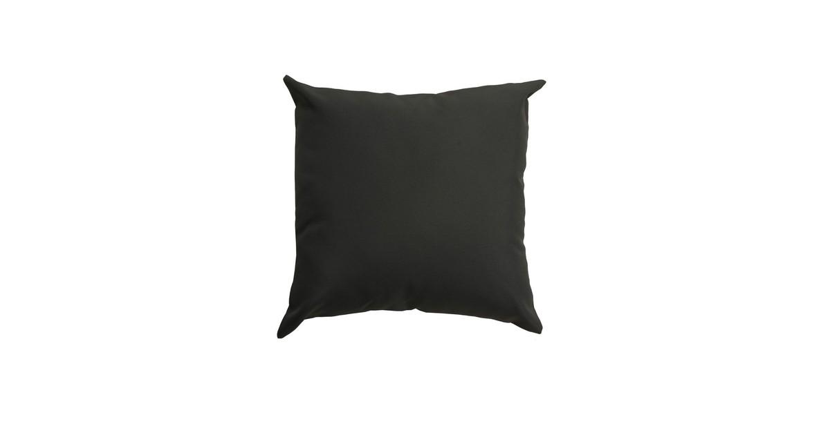 Liv's Landboarp Garden Furniture - Modern - Grey
