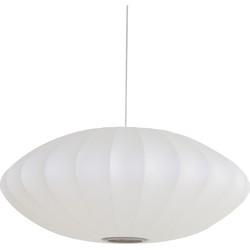 Hanglamp FELINE - Wit