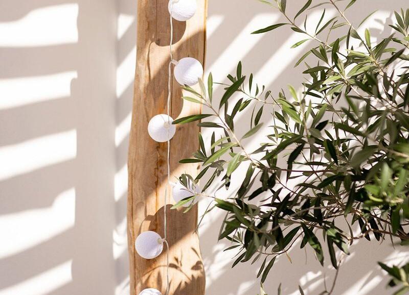 Items om je tuin & balkon summerproof te maken