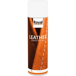 Oranje Furniture Care Leather Protector spray