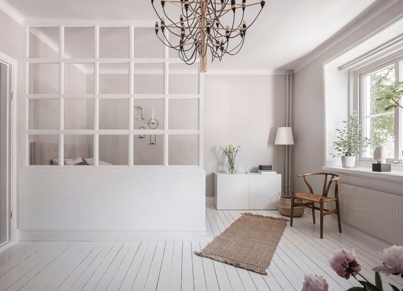 Inspiratie: deze room dividers wil je hebben in je huis!