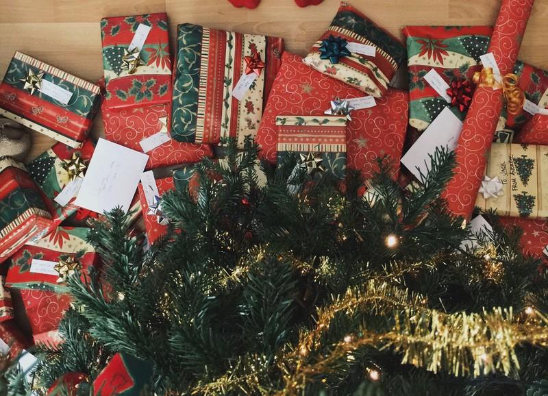 32x cadeaus voor interieurliefhebbers tussen de €10 & €30