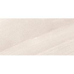 Vloertegel Inca Pietra di basalto 60x30cm Beige Copribordo Gerectificeerd