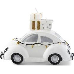 Riviera Maison Christmas Car Candle M