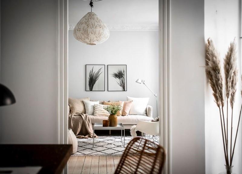 Vind je je huis rommelig? Deze tips werken!
