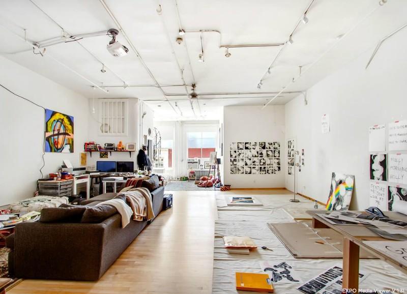 Woontrend Atelier Alles Om Van Je Huis Je Thuis Te Maken Homedeco Nl