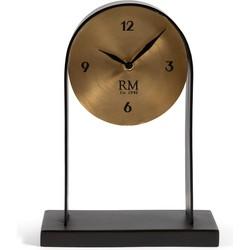 Riviera Maison City Loft Clock