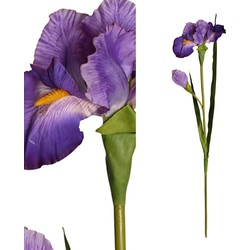 Garden Flower - 70.0 x 21.0 x 95.0 cm