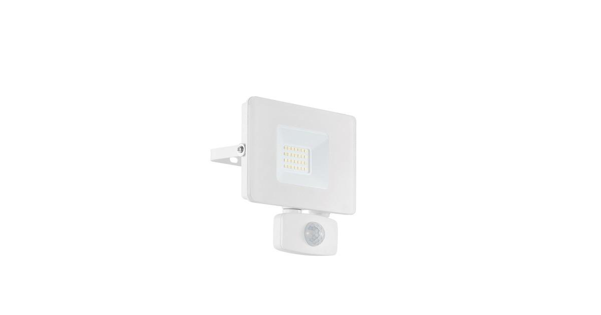 EGLO LED straler met sensor Faedo 3