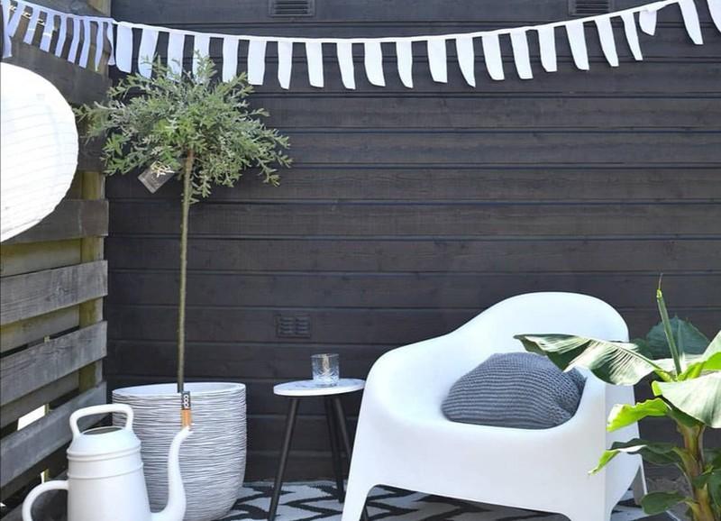 De leukste budget items om jouw tuin gezellig te maken
