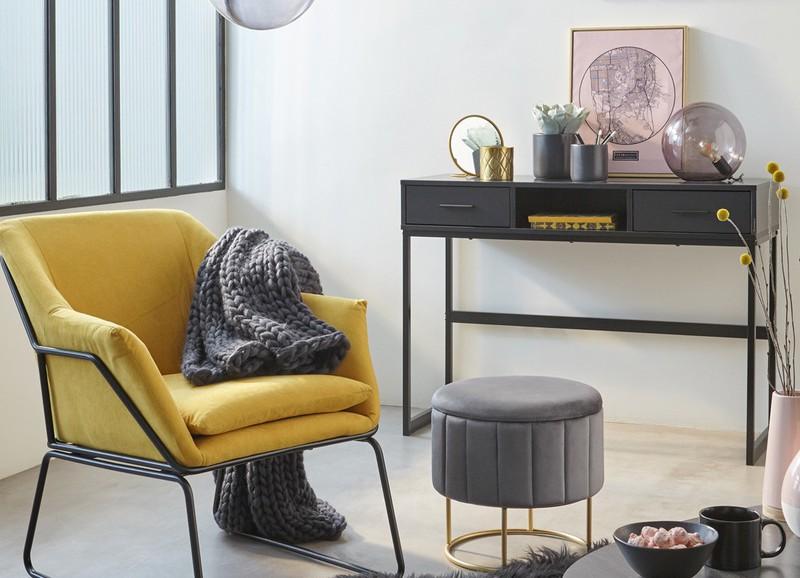Cadeautips: 24x woondecoratie onder de €30