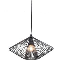 hanglamp modo wire round 24 x 44 x 44