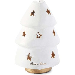 Riviera Maison Pretty Christmas Tree Votive