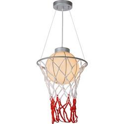 Lucide Basket Hanglamp - Ø30 cm